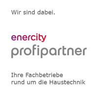enercity profipartner fachbetrieb haustechnik